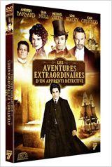 Les Aventures extraordinaires d'un apprenti détective FRENCH DVDRIP AC3 2014
