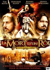 La mort d'un roi FRENCH DVDRIP 2011
