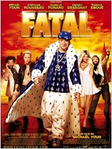 Fatal FRENCH DVDRIP 2010