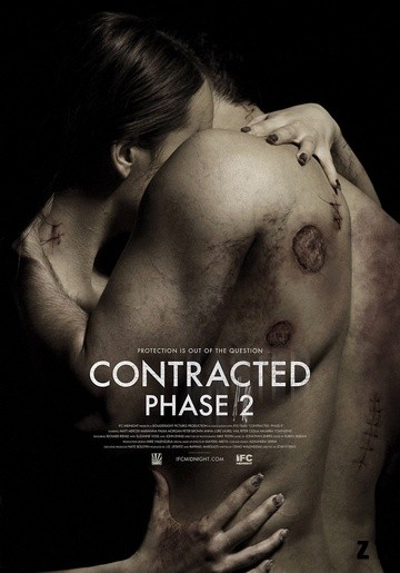Contracted: Phase II FRENCH WEBRIP 2017