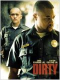 Dirty FRENCH DVDRIP 2005