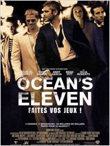 Ocean's Eleven FRENCH DVDRIP 2002