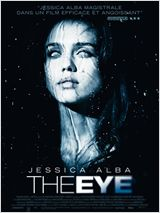 The Eye FRENCH DVDRIP 2008
