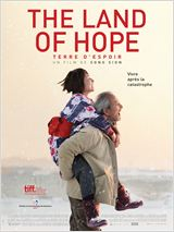 The Land Of Hope FRENCH DVDRIP 2013