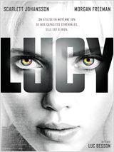 Lucy VOSTFR BluRay 1080p 2014