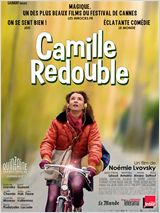 Camille Redouble FRENCH DVDRIP AC3 2012