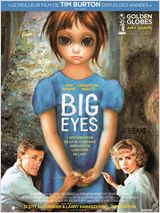 Big Eyes FRENCH DVDRIP 2015