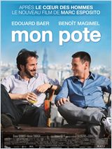 Mon pote FRENCH DVDRIP 2010