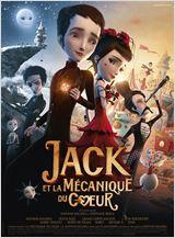 Jack et la mécanique du cœur FRENCH DVDRIP AC3 2014