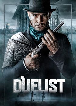 Le Duelliste FRENCH DVDRIP 2019