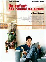 Un enfant pas comme les autres DVDRIP FRENCH 2009