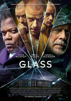 Glass FRENCH WEBRIP 1080p 2019