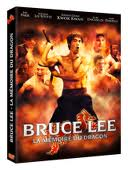 La Legende De Bruce Lee FRENCH DVDRIP 2011