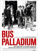 Bus Palladium FRENCH DVDRIP 2010