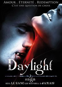 Daylight Saga FRENCH DVDRIP 2012
