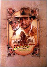 Indiana Jones et la Dernière Croisade FRENCH DVDRIP 1989