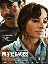 Marécages FRENCH DVDRIP 2012