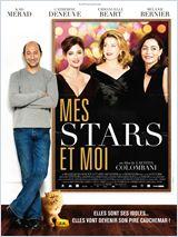 Mes stars et moi FRENCH DVDRIP 2008
