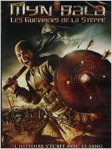 Myn Bala FRENCH DVDRIP 2013