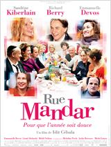 Rue Mandar FRENCH DVDRIP 2013