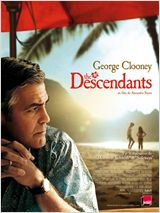 The Descendants FRENCH DVDRIP 1CD 2012