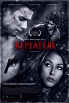 Repeaters FRENCH DVDRIP 2011