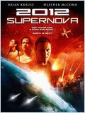 2012 : Supernova DVDRIP FRENCH 2011