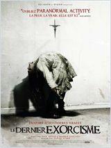 Le Dernier exorcisme FRENCH DVDRIP 2010