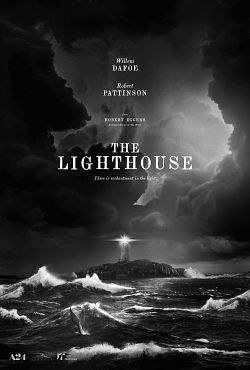 The Lighthouse TRUEFRENCH DVDRIP 2020