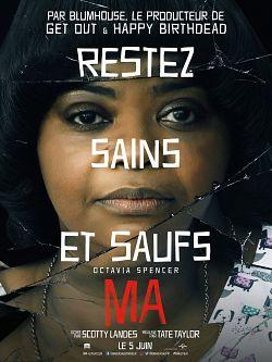 Ma FRENCH WEBRIP 2019