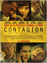 Contagion TRUEFRENCH DVDRIP 2011
