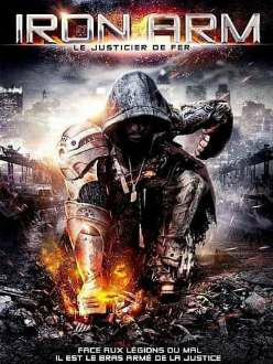 Armstrong FRENCH DVDRIP 2018