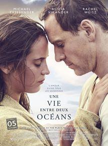 Une vie entre deux océans FRENCH DVDRIP x264 2017