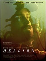Hellion FRENCH DVDRIP 2014