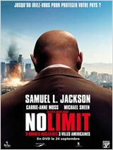 No Limit (Unthinkable) FRENCH DVDRIP 2010