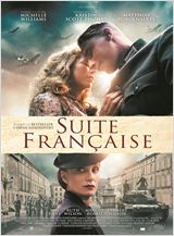 Suite Française FRENCH DVDRIP 2015