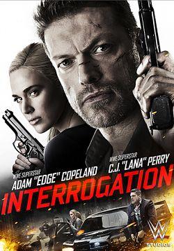 Interrogation FRENCH DVDRIP 2016