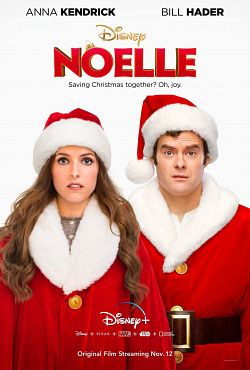 Noelle FRENCH WEBRIP 720p 2019