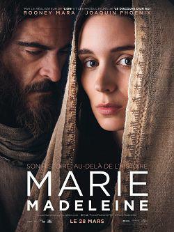 Marie Madeleine FRENCH DVDRIP 2018