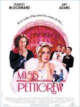 Miss Pettigrew DVDRIP FRENCH 2010