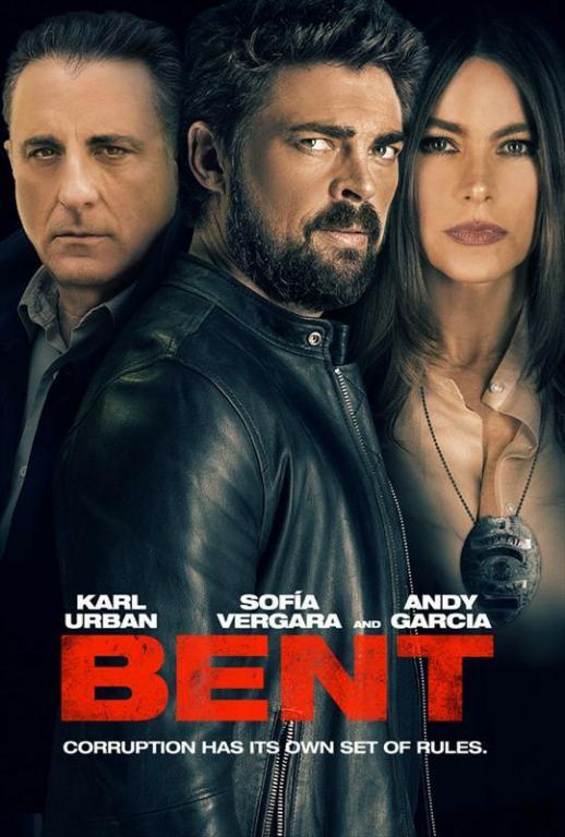 Bent FRENCH DVDRIP 2018