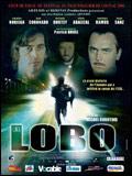 El Lobo French dvdrip 2004