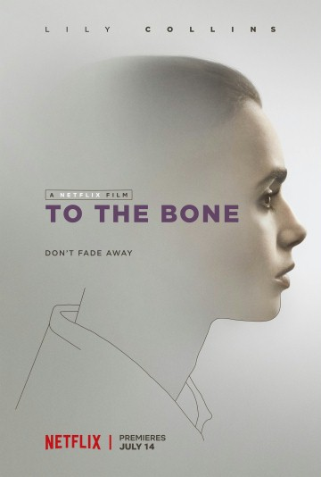 To the Bone FRENCH WEBRIP 720p 2017