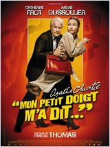 Mon petit doigt m'a dit FRENCH DVDRIP 2005