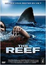 The Reef VOSTFR DVDRIP 2011