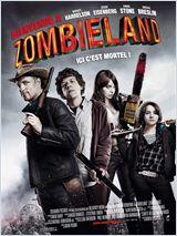 Bienvenue à Zombieland DVDRIP FRENCH 2009