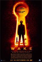 Wake FRENCH DVDRIP 2011