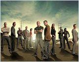 Prison Break Saison 1-2-3-4 FRENCH HDTV