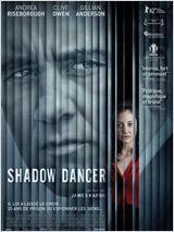 Shadow Dancer VOSTFR DVDRIP 2013
