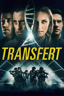 Transfert FRENCH WEBRIP 1080p 2020